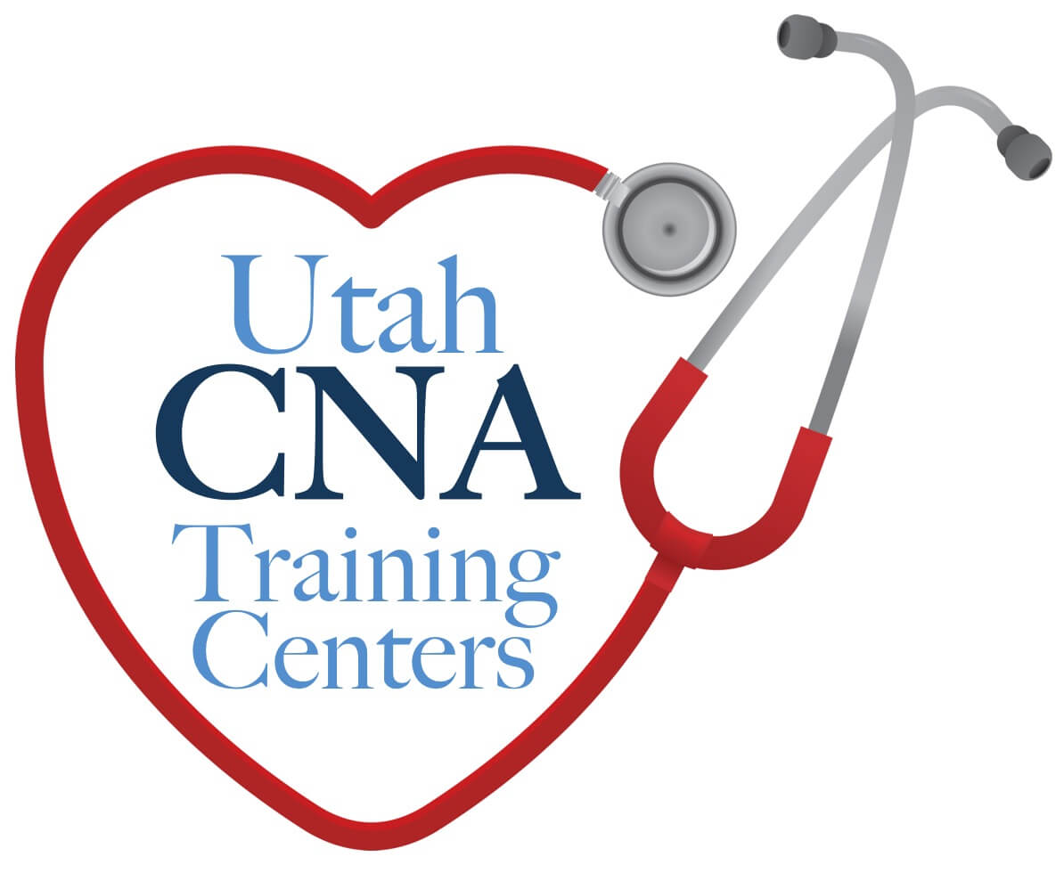 cna program expectations utah utah cna training centers